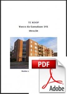2016-01-11_11-55-51 brochure