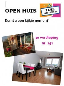 poster-open-huis
